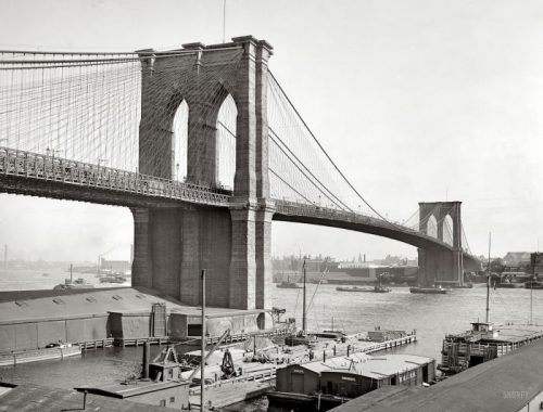 america-1870-1920-photos-13.jpg