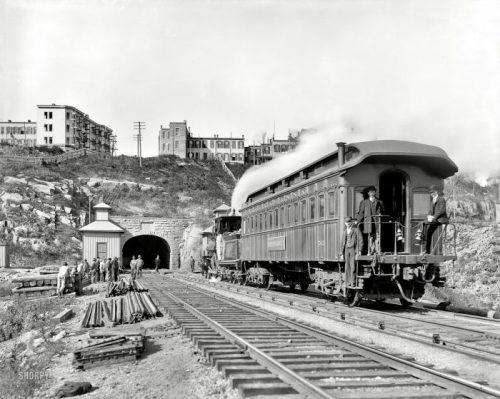 america-1870-1920-photos-14.jpg