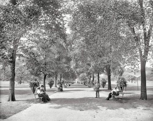 america-1870-1920-photos-15.jpg