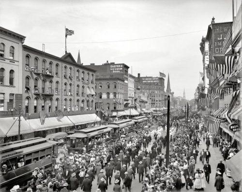 america-1870-1920-photos-16.jpg