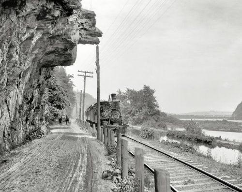 america-1870-1920-photos-18.jpg