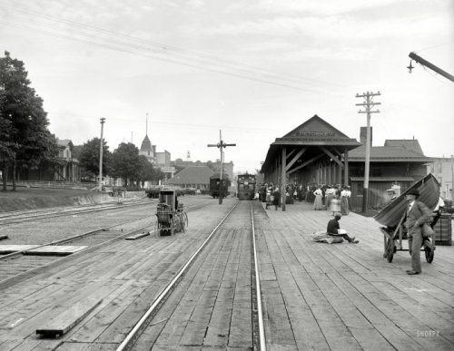 america-1870-1920-photos-19.jpg