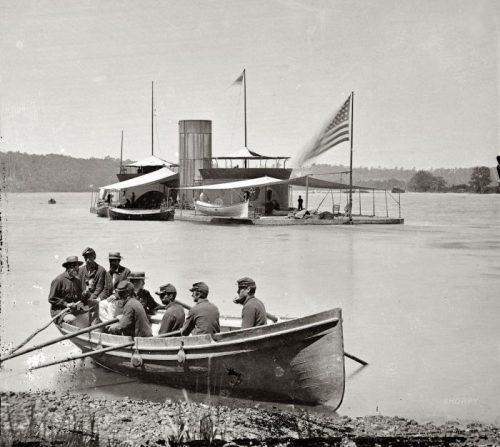 america-1870-1920-photos-2.jpg