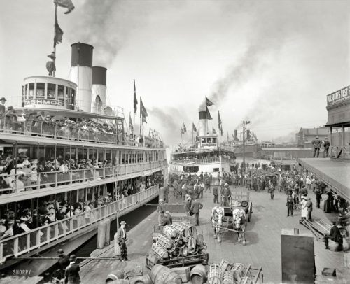 america-1870-1920-photos-20.jpg