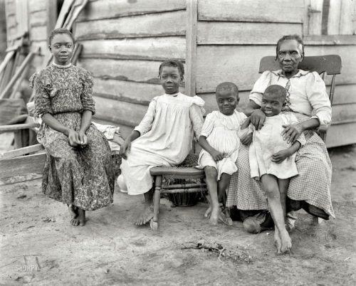 america-1870-1920-photos-21.jpg