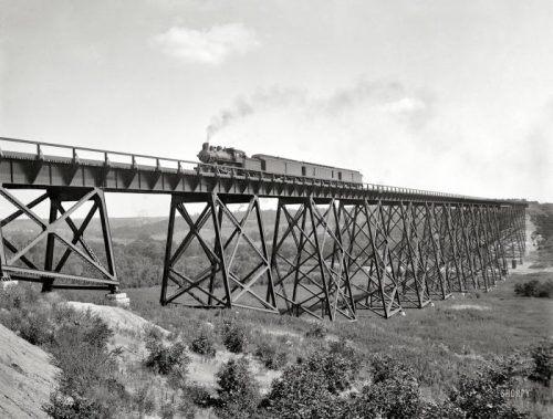 america-1870-1920-photos-22.jpg