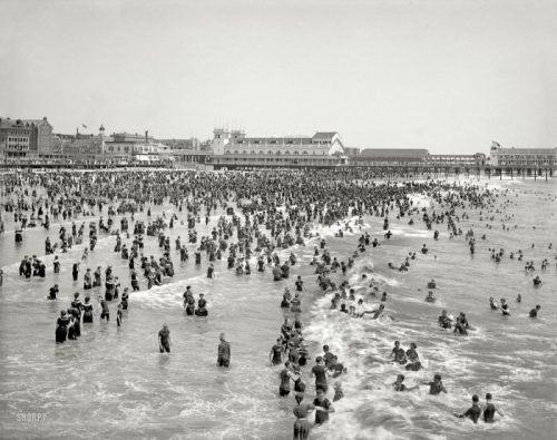 america-1870-1920-photos-23.jpg