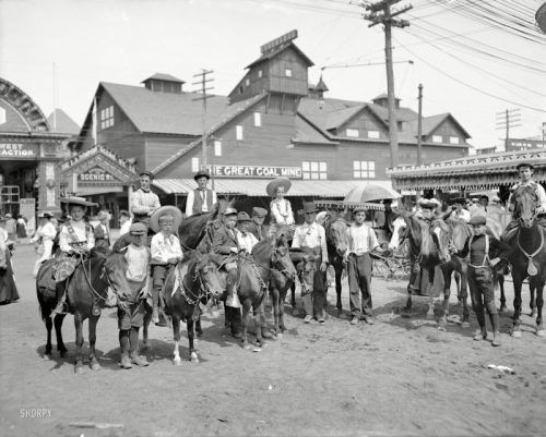america-1870-1920-photos-24.jpg