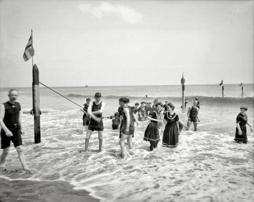 america-1870-1920-photos-25.jpg