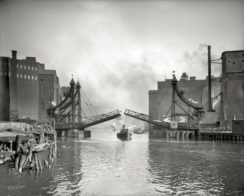 america-1870-1920-photos-26.jpg