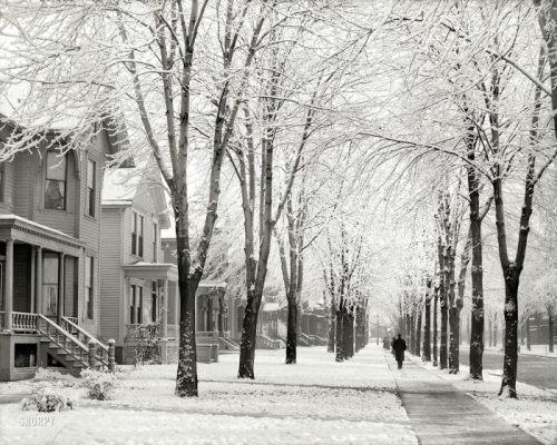 america-1870-1920-photos-28.jpg