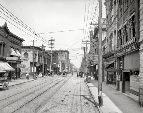 america-1870-1920-photos-29.jpg