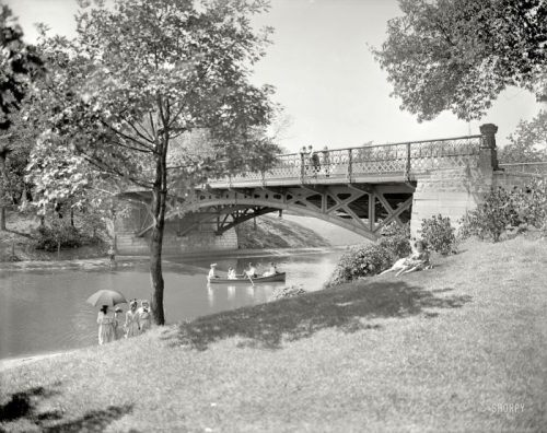 america-1870-1920-photos-30.jpg