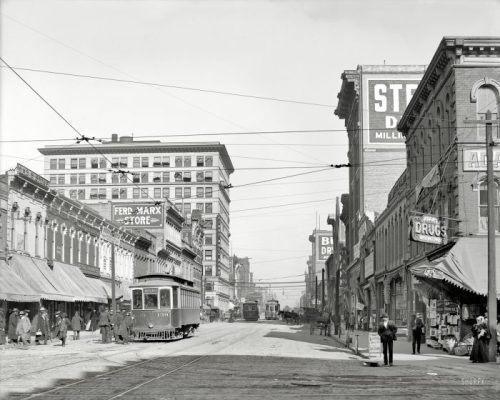 america-1870-1920-photos-31.jpg