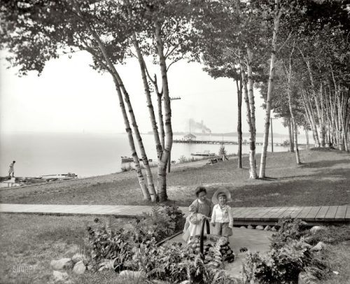 america-1870-1920-photos-32.jpg