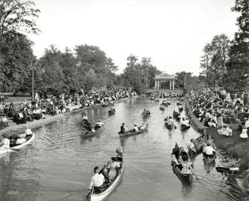 america-1870-1920-photos-33.jpg