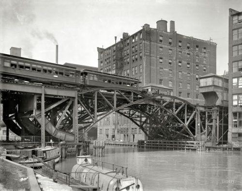 america-1870-1920-photos-34.jpg