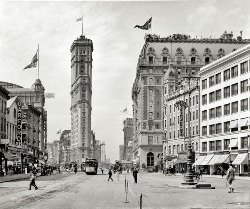 america-1870-1920-photos-35.jpg