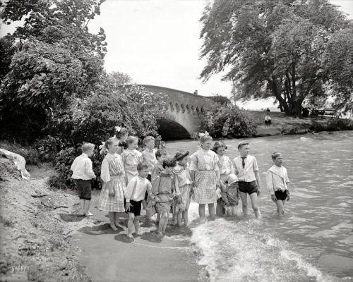 america-1870-1920-photos-36.jpg