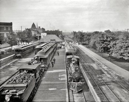 america-1870-1920-photos-37.jpg