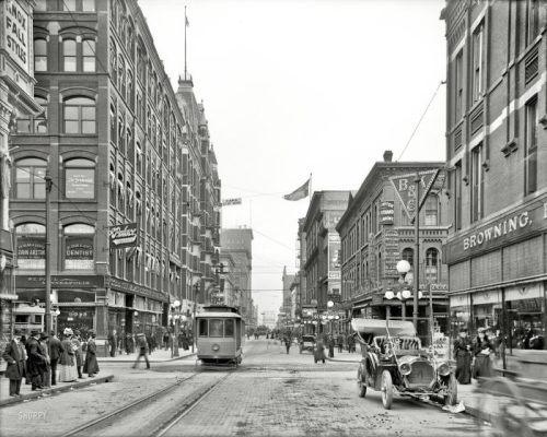 america-1870-1920-photos-38.jpg