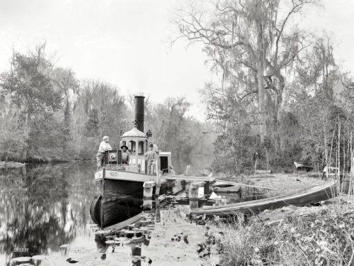america-1870-1920-photos-4.jpg