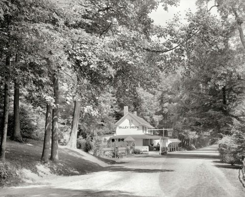 america-1870-1920-photos-40.jpg