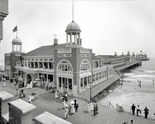 america-1870-1920-photos-41.jpg