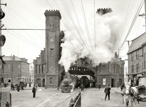 america-1870-1920-photos-42.jpg