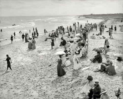america-1870-1920-photos-43.jpg