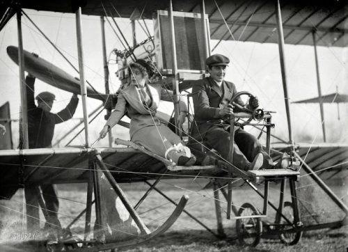 america-1870-1920-photos-44.jpg