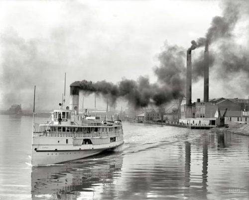 america-1870-1920-photos-45.jpg