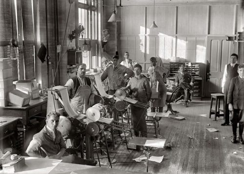 america-1870-1920-photos-46.jpg