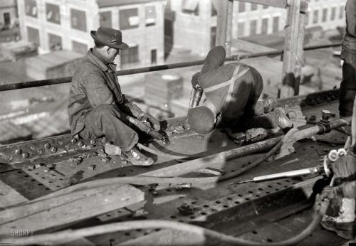 america-1870-1920-photos-48.jpg