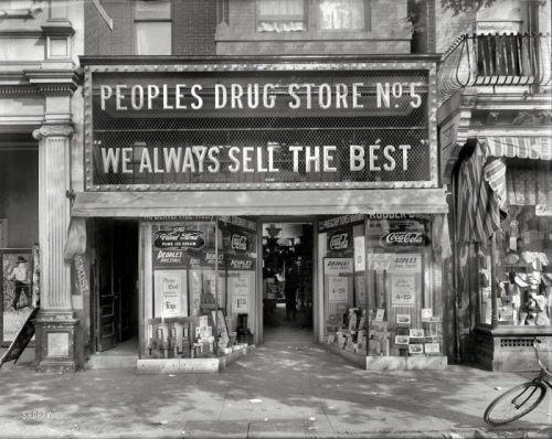 america-1870-1920-photos-49.jpg