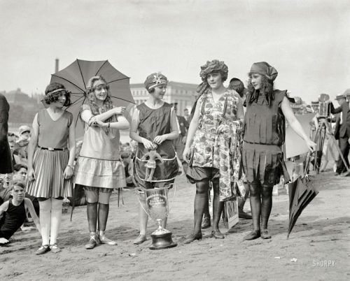 america-1870-1920-photos-51.jpg