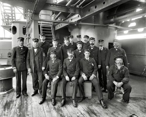 america-1870-1920-photos-9.jpg