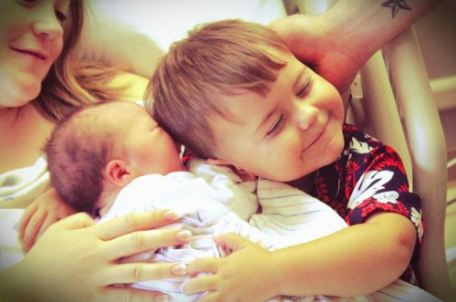 awesome-babies-04_201310021657028a4.jpg
