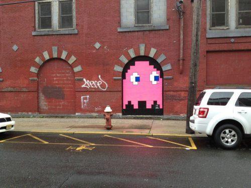 awesome-graffiti-cool-0.jpg