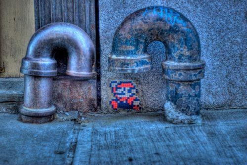 awesome-graffiti-cool-1.jpg