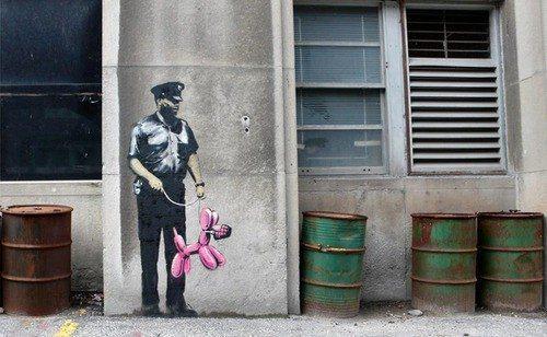 awesome-graffiti-cool-11.jpg