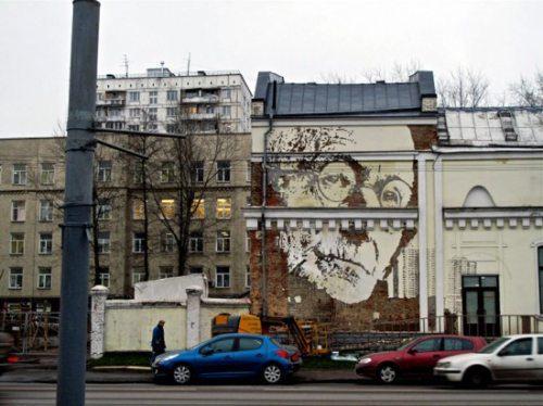 awesome-graffiti-cool-12.jpg