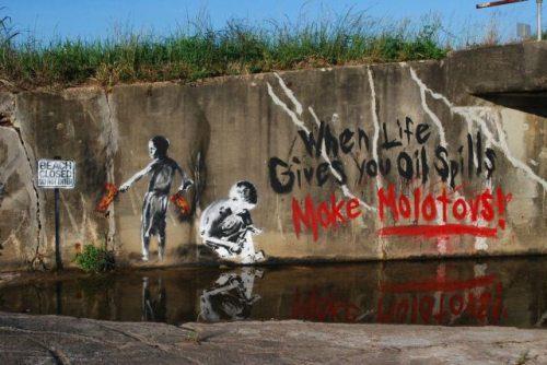 awesome-graffiti-cool-17.jpg