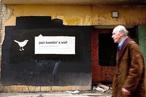 awesome-graffiti-cool-18.jpg
