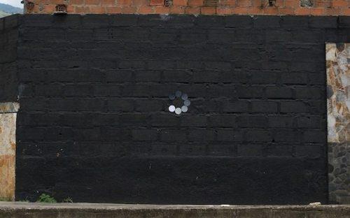 awesome-graffiti-cool-19.jpg