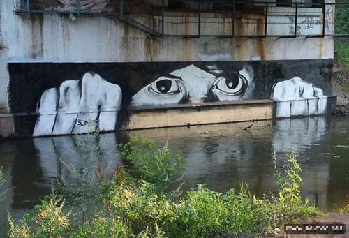 awesome-graffiti-cool-2.jpg