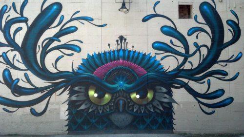 awesome-graffiti-cool-20.jpg