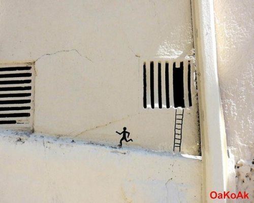 awesome-graffiti-cool-21.jpg