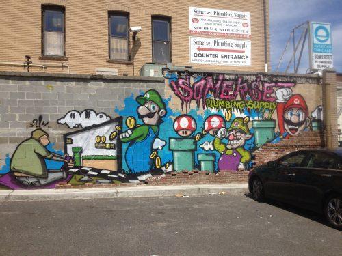 awesome-graffiti-cool-23.jpg