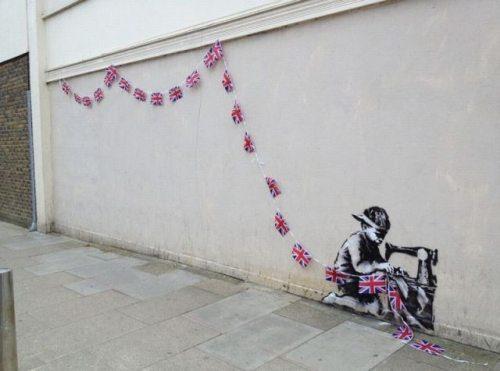 awesome-graffiti-cool-24.jpg